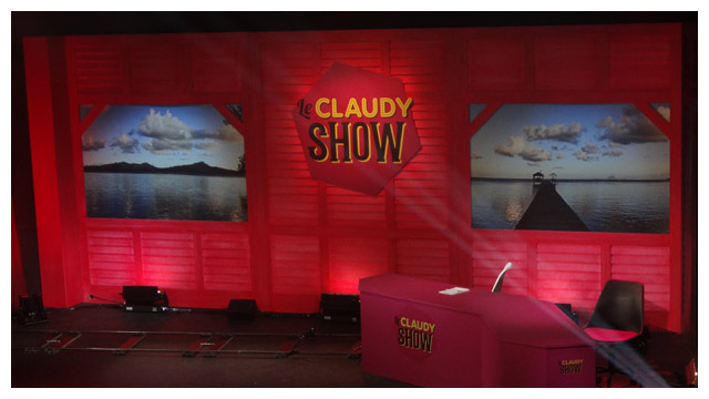 vingt4mai-claudy-show-decor-640x360