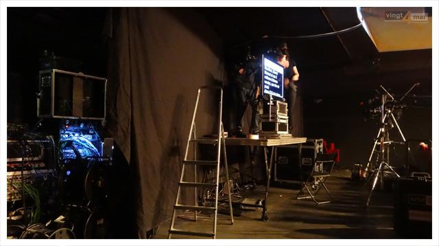 vingt4mai-claudy-show-regie-prompteur-640x360