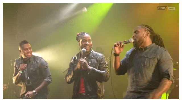 vingt4mai-concert-gage-bataclan-fevrier-2014-640x360