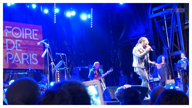 vingt4mai-concert-gage-foire-de-paris-mai-2014-640x360