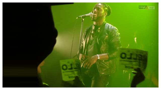 vingt4mai-concert-gage-hello-bataclan-fevrier-2014-640x360