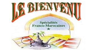 Restaurant « Le Bienvenu » à Paris 2